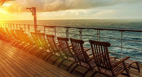 Wooden-Deck-Chairs