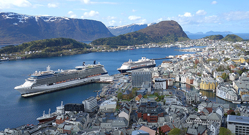 alesund-ports-cruise-ships