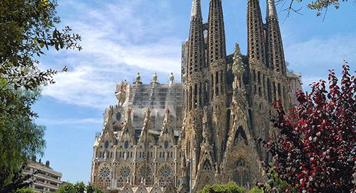 Sagrda-familia-Barcelona