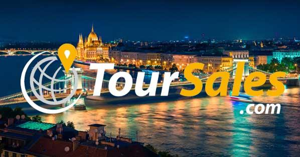 Tour Sales .com